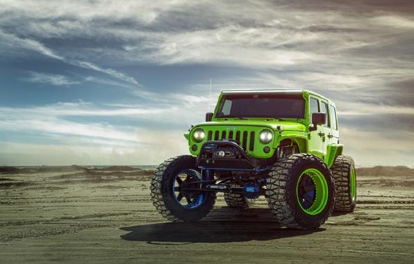 jeep-wrangler-adv1-track-3210