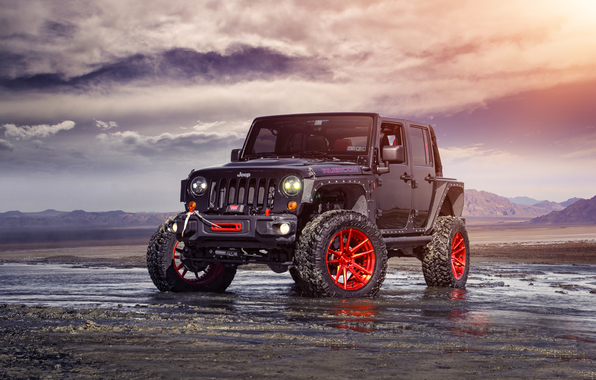 jeep-wrangler-adv1-track-5958
