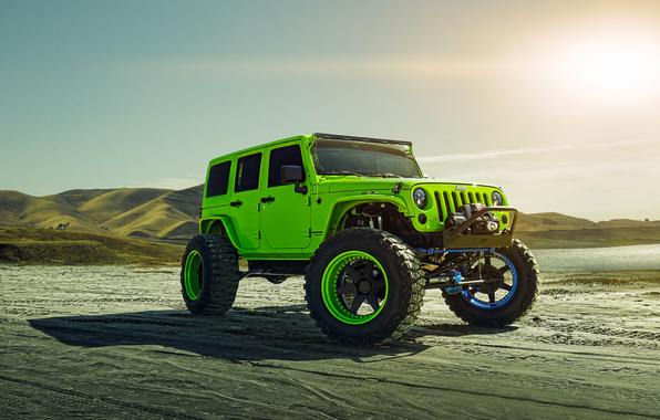 jeep-wrangler-adv1-track-632